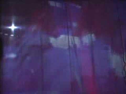 Multiplicidade 2006: Espetáculo Fio