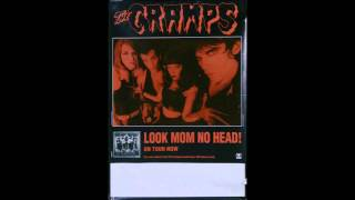 The Cramps - It