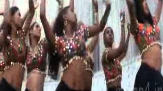 Download Lagu Dilbar Dilbar Sirf Tum from nannu singh MP3