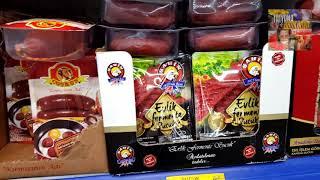 Магазин БИМ .Турция цены.Турецкий магазин продуктов.Дешёвый турецкий  магазин.