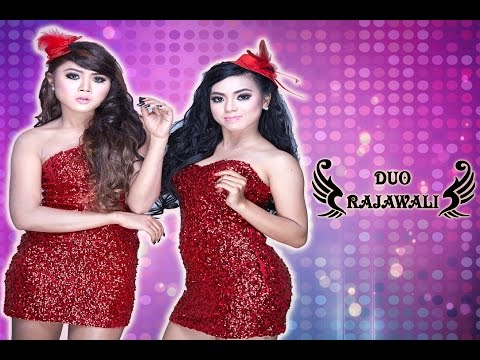 DUO RAJAWALI - ALIM TAPI DZOLIM ( Video Clip )