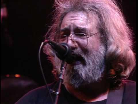 Grateful Dead  - Terrapin 12-31-87 Oakland Coliseum