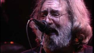 Grateful Dead  - Terrapin 12-31-87 Oakland Coliseum