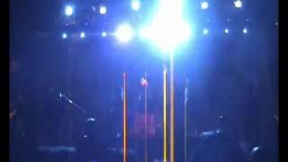 lacrimosa-Tilo tomo mi bandera Quito 2010.10.05-Ecuador