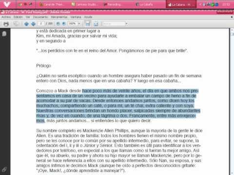 necronomicon libro completo pdf español