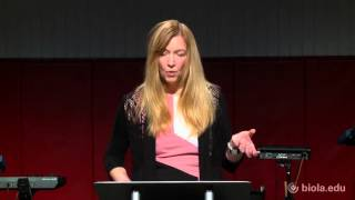 Video Amy Buckley: Finding Wholeness in Jesus After Sexual and Domestic Assault [Biola University Chapel] download MP3, 3GP, MP4, WEBM, AVI, FLV November 2018