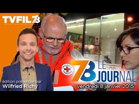 78-le-journal-edition-du-vendredi-8-janvier-2016