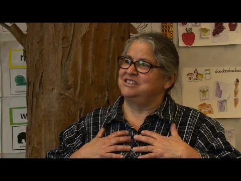 How Does Language Immersion Education Benefit Native Children?