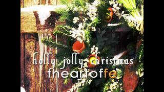 Michael Buble - Holly Jolly Christmas, cover by Fran (FREE MP3!!!)