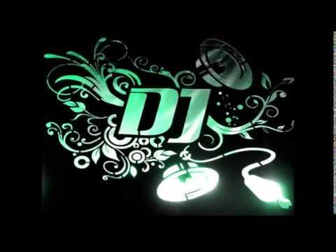 Creative DJ & Alfons - Ganjaman