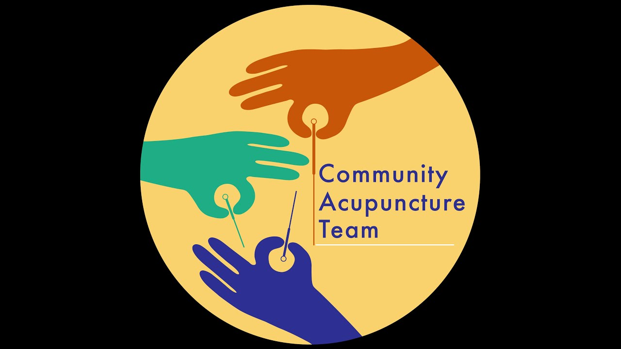 Community Acupuncture Project