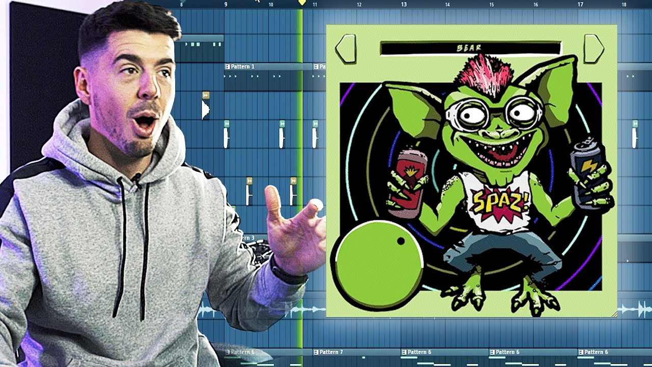 Download The BEST FREE PLUGIN for Your BEATS!
