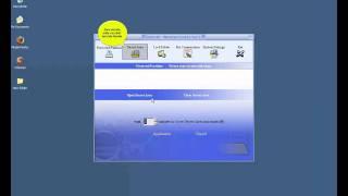 Icebox Cosolid Hardware Antivirus