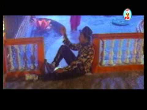 Chita Pata Chitapata - Rasika (1994) - Kannada