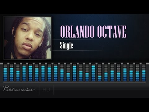 Orlando Octave - Single [Soca 2017] [HD]