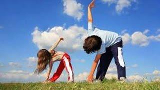 Развитие нравственных качеств ребёнка в младшем школьном возрасте