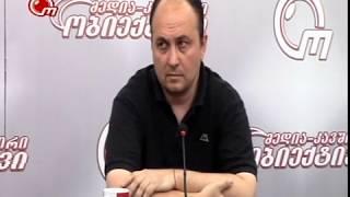 "Канал ""Обиективи"", 2015-06-08"