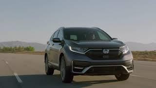 2019 Honda CR-V Frisco TX | Honda CR-V Dealership Frisco TX