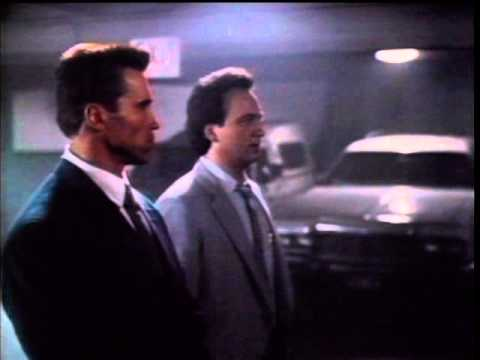 """Red Heat (1988)"" Theatrical Trailer"
