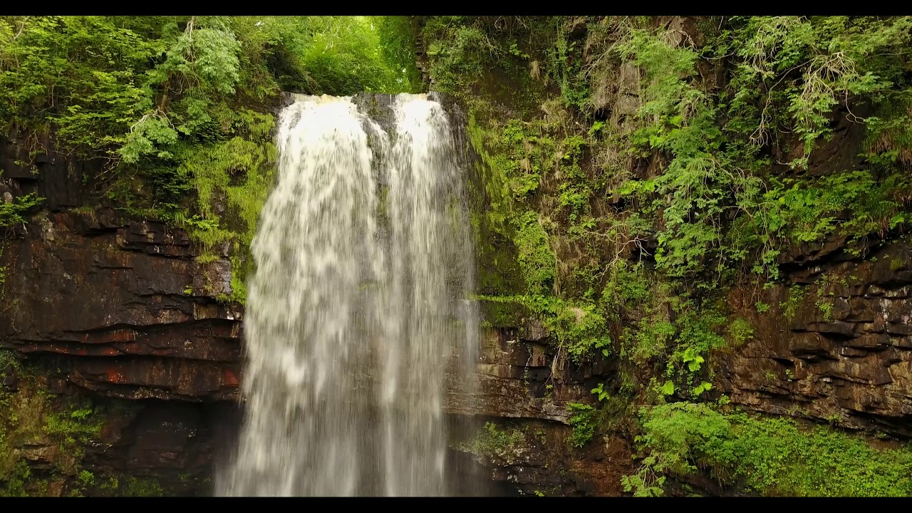 12 Wonderful Welsh Waterfalls You Probably Didn T Even Know Existed Wales