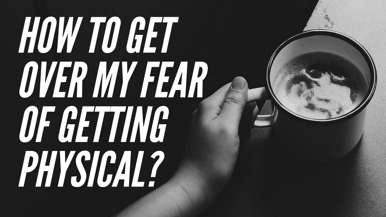 2. Find the root of your fear