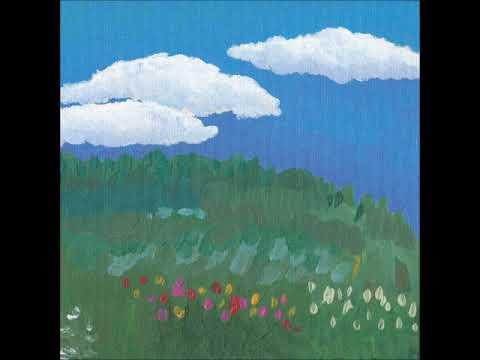 Blithe Field - Days Drift By (Full Album)