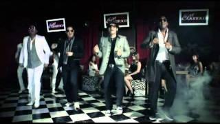 Dayron &amp El Boom - Matame (Video Oficial)