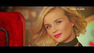Finn Flare Весна-Лето 2016 - Полина Гагарина и Андрей Бурковский