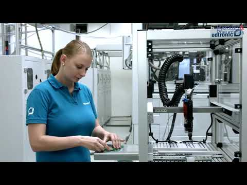 Festo is a leading worldwide supplier of automation technology and the performance leader in industrial training and education programs. Our aim: maximized productivity and competitiveness for our customers.  Festo Pneumatics Core Product Range brought to you by Ahuja Group - Official Partner  Email: support@ahujagroup.in | Call: +91 7023101457 | Website: https://ahujagroup.in |  Ahuja Group, A-185 RIICO Prahladpura Industrial Area, Jaipur | Our Location: https://g.page/ACPLJaipur | WhatsApp: +91 82093 81783