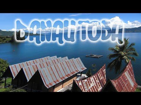 pantai-lumban-bulbul-danau-toba-dan-kota-balige-(drone-dan-vlog-desember-2018)