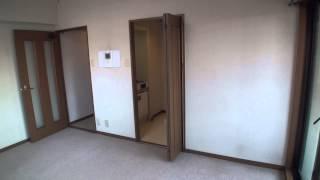 ライオンズマンション米子東町207 1R