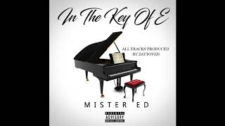 Mister Ed - Not A Problem produced by Zaytoven (featuring Mister Mag and E-dub the Gangsta)