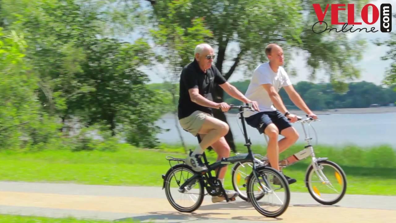 Городской велосипед велосипед байкал 20 со складной, стальной, усиленной раме, которая обеспечивает комфортное катание велолюбителям в возрасте от 7. Велосипед stels pilot-310 купить. Городские складные велосипеды современные аналоги всем известных советских велосипедов