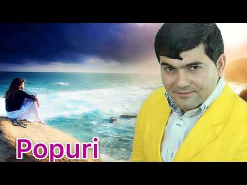 Rustam Mahmudyan_Popuri -Govend -Sharan -POTPORi 2020 New Рустам Махмудян Езидская песня 2020