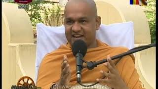 mawarale-bhaddiya-himi-dhamma-sarathi