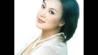 Sharon Cuneta - Bituing Walang Ningning