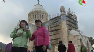 Voici pourquoi les touristes chinois s'intéressent à la destination Algérie.