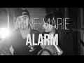 Anne Marie Alarm Troyboi Remix