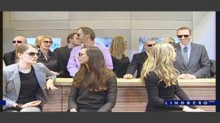 Danish eyewear manufacturer offers designer eyewear, sunglasses and...