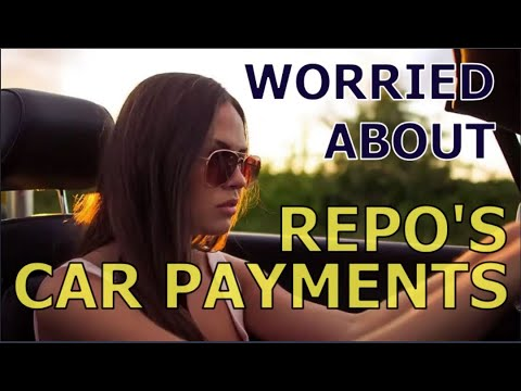 buying-cars-during-a-financial-crisis.-payments,-repo's,-auto-forecast:-auto-expert-kevin-hunter