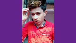 #alex #alexlx #hot #alex_hot_video #hottest #tiktok #transformation #tiktokstar #boys #hotvideo #india