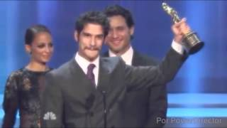 Teen Wolf || Awards