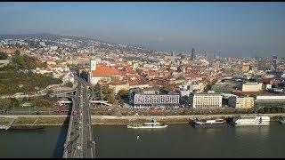 видео Какие достопримечательности посмотреть в Будапеште самому