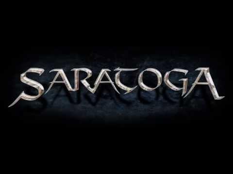 Saratoga - Video Fotografía oficial.