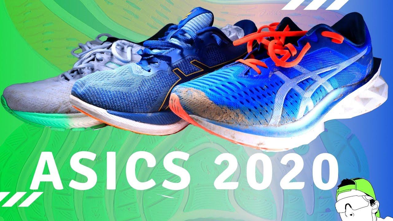 ASICS Running Shoes 2020 $ 99 $ 250  $99 $250