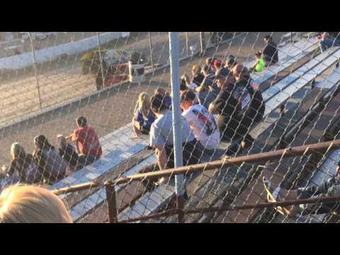 Federated I 55 Raceway 06 24 17 Rick Heat