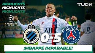 resumen-y-goles-club-brujas-0-5-psg-champions-league-j3-grupo-a-tudn
