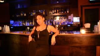 P-Money - Bad Bitches/WeRuNY Models & Bottles Promo