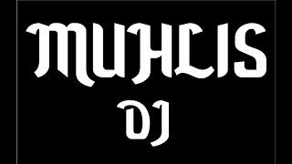 Dj paling enak Fake Love Cinta Palsu