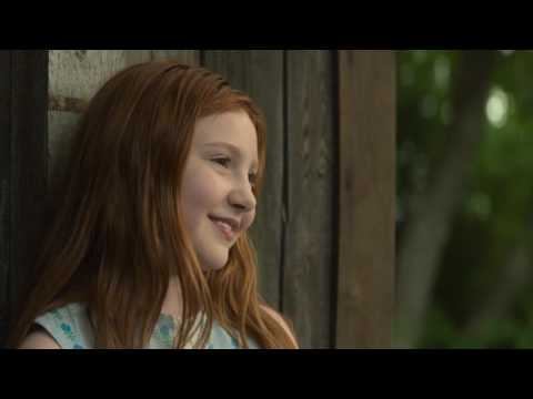 The Glass Castle Trailer #1 2017   Movieclips Trailers